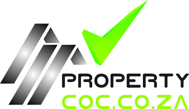 Details : Property COC - 0824265457 - Compliance Certificates for Electrical, Electrical Fencing, LPG Gas and Termites