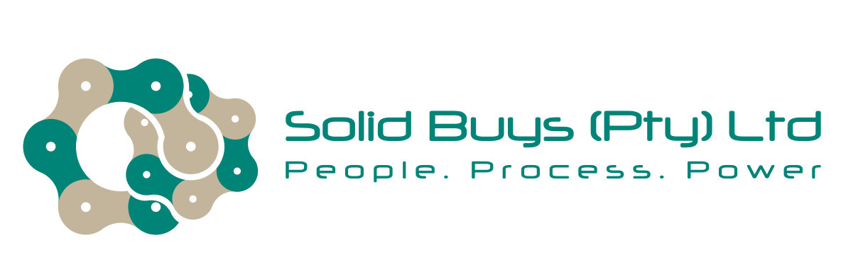 Solid Buys - HR Consulting - Entrepreneurial Coaching - Entrepreneurial Qualities