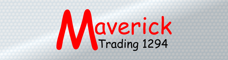Details : Maverick Trading - Stockist and supplier of ISOBoard - ISO Board - Stockists and Distributors of ISOBoard - All your ISO board needs - Roofs - Floors - Walls - Durban - Cape Town - Johannesurg