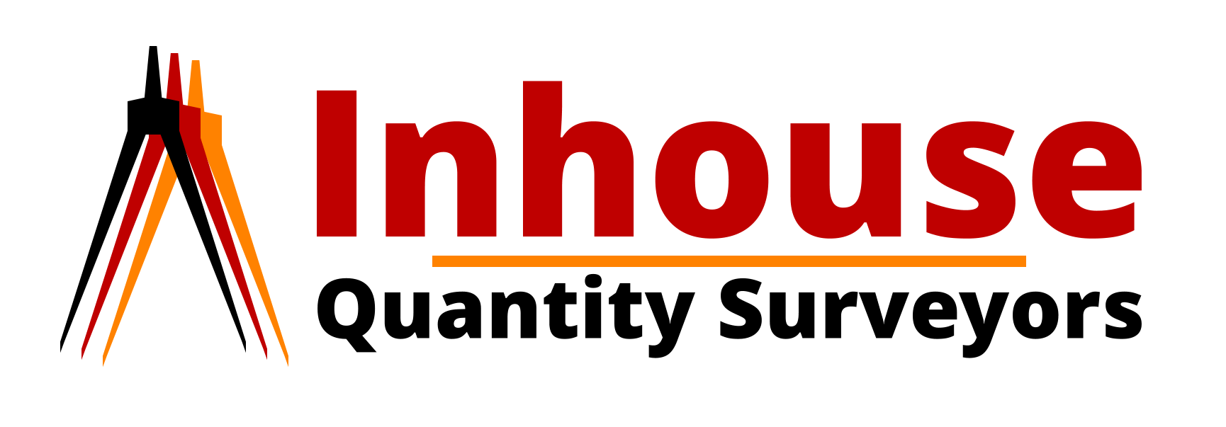 Details : Quantity Surveyors | Durban Quantity Surveyors | Quantity Surveying in Durban | Inhouse Quantity Surveyors